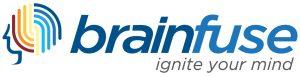 brainfuse homework help