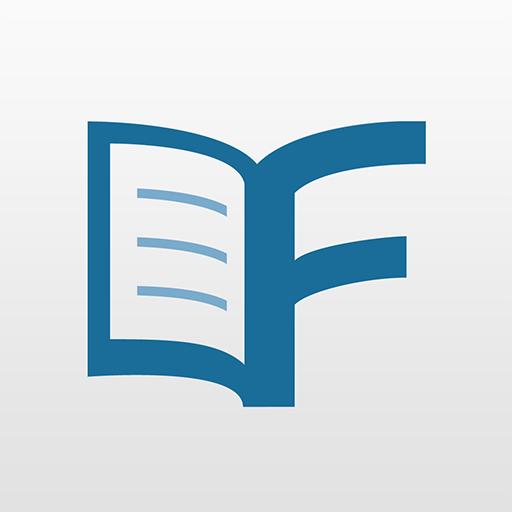flipster app