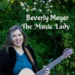 beverly meyer the music lady_270_md