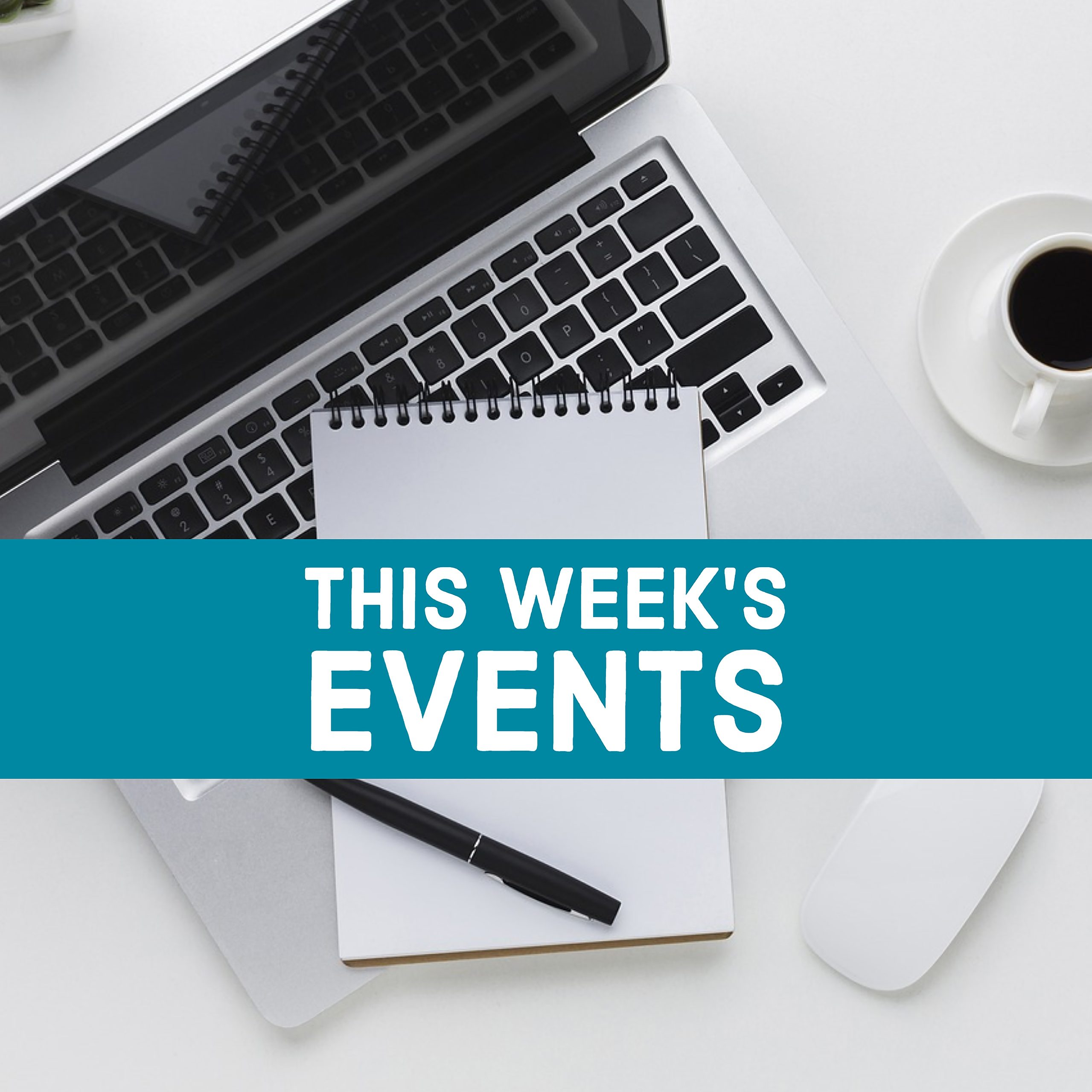 Weekly Events 2 (1)